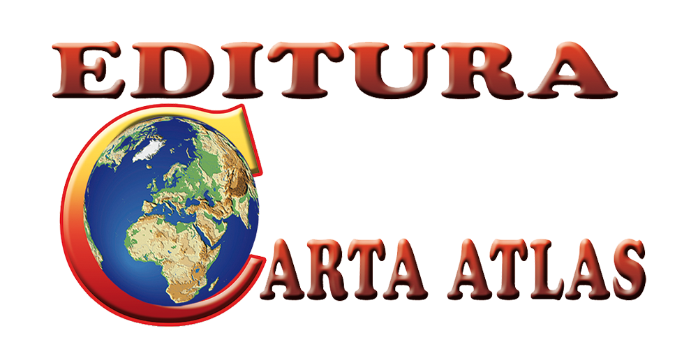 Editura Carta Atlas